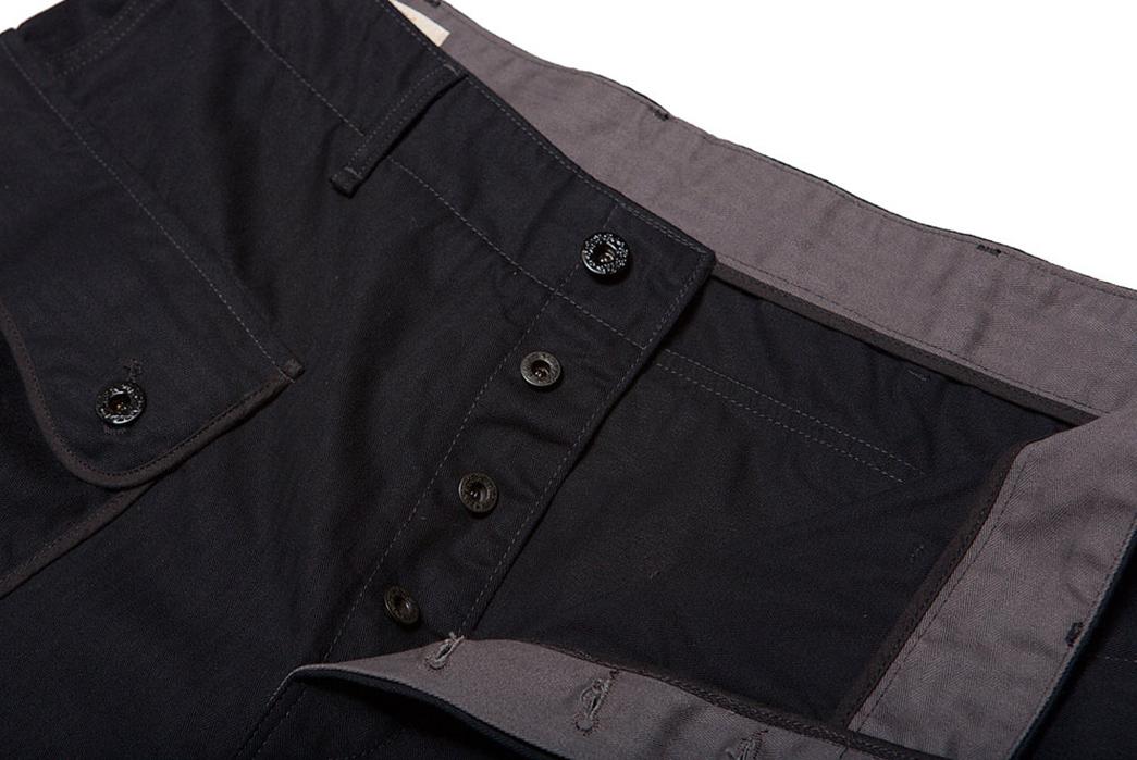 runabout-goods-ranger-pants-front-top-open