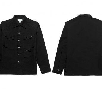 sassafras-black-nylon-g-d-u-jacket-front-back