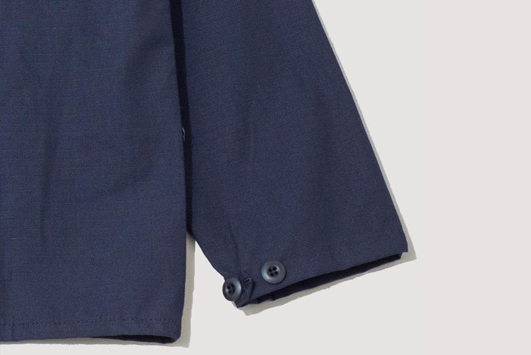 stan-ray-navy-ripstop-3-pocket-jacket-back-right