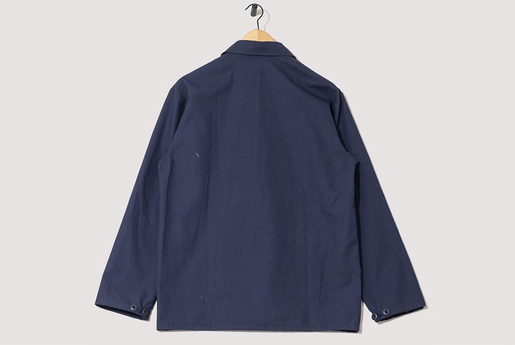 stan-ray-navy-ripstop-3-pocket-jacket-back