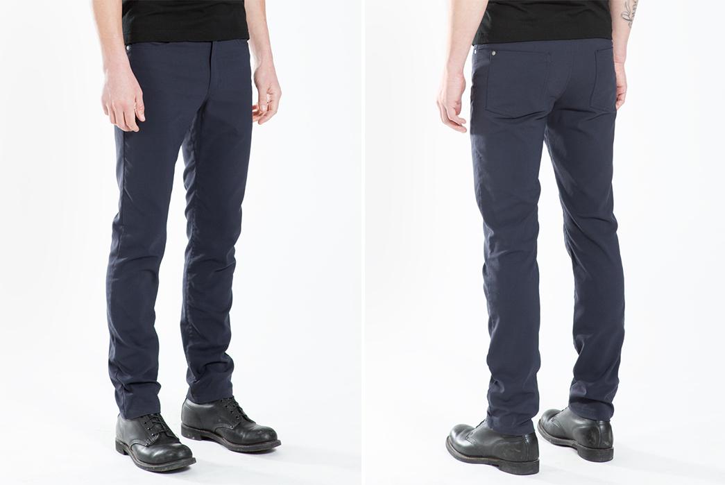 techwear-pants-five-plus-one-1-outlier-slim-dungarees