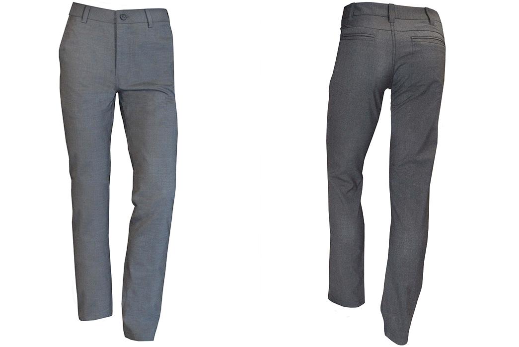 techwear-pants-five-plus-one-2-makers-riders-aerodri-4-season-wool-trousers