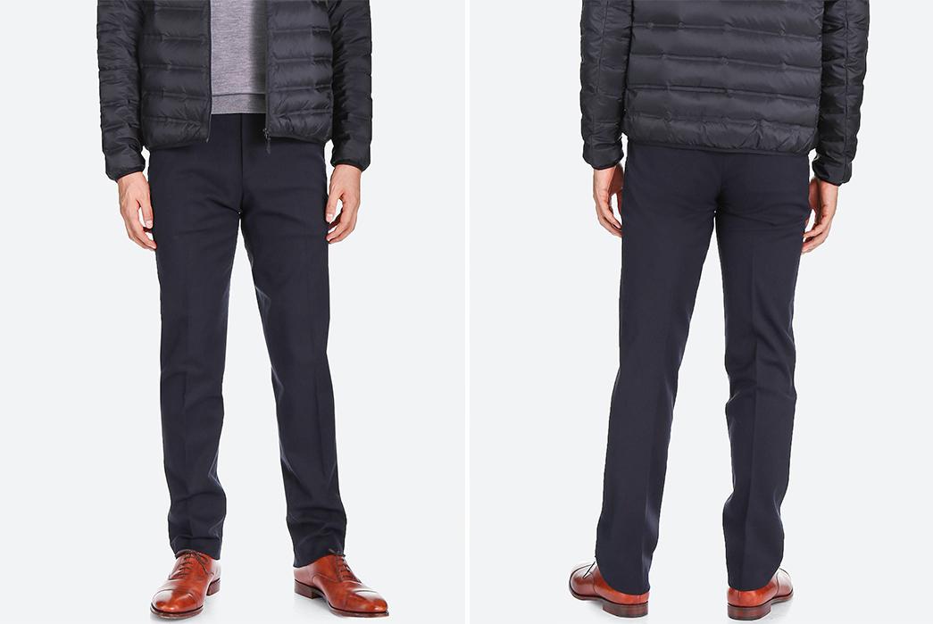 techwear-pants-five-plus-one-3-uniqlo-heattech-stretch-slim-pants