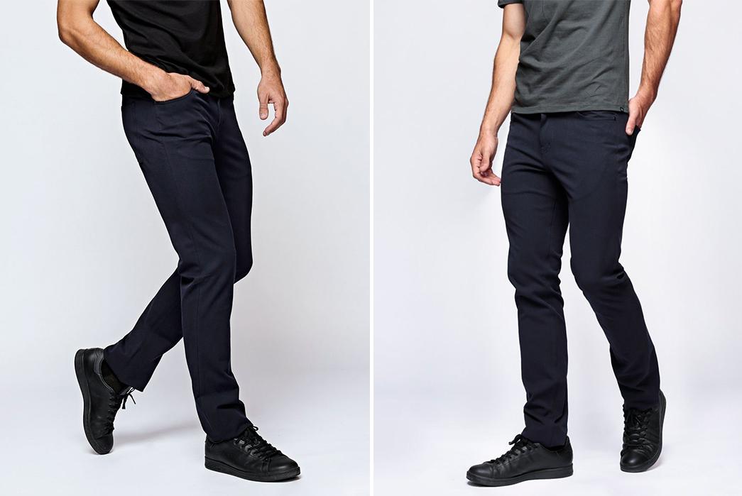 techwear-pants-five-plus-one-4-mission-workshop-the-mission-jean