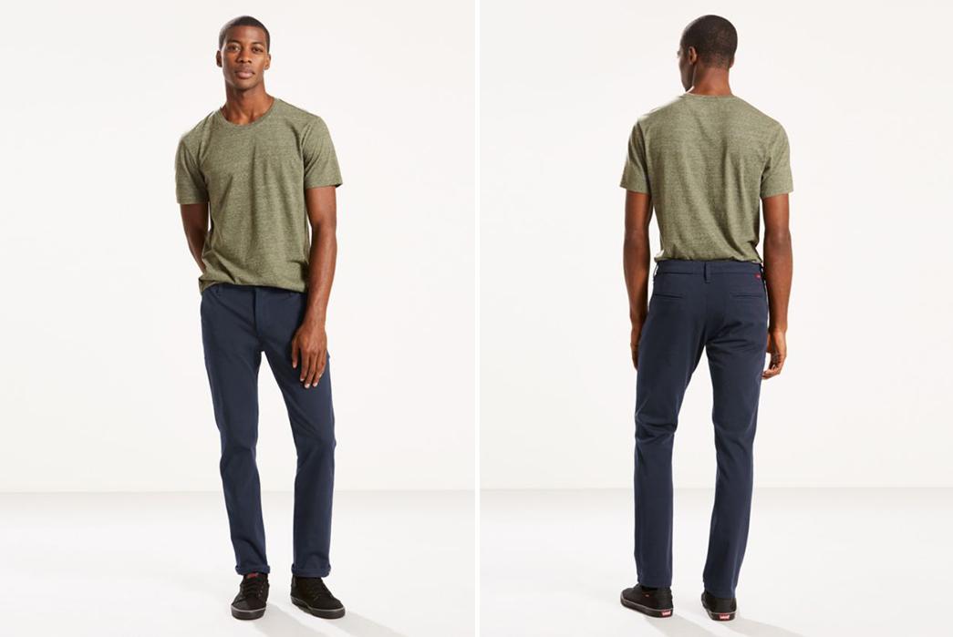 techwear-pants-five-plus-one-5-levis-commuter-series-slim-fit-bi-stretch-trousers