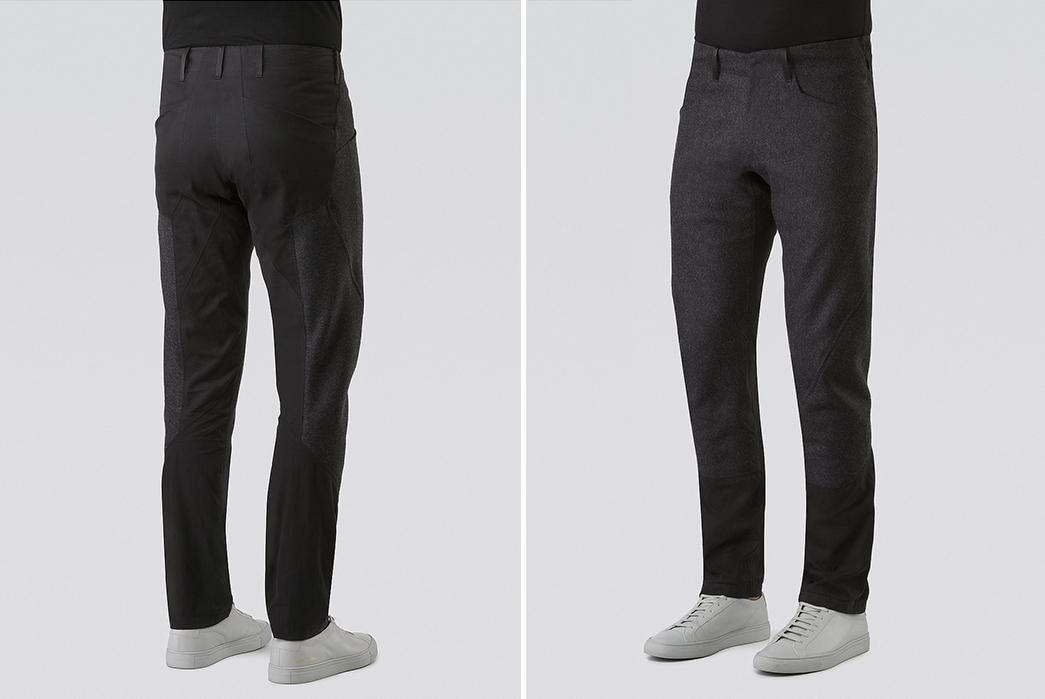 techwear-pants-five-plus-one-plus-one-arcteryx-veilance-anode-comp-pants
