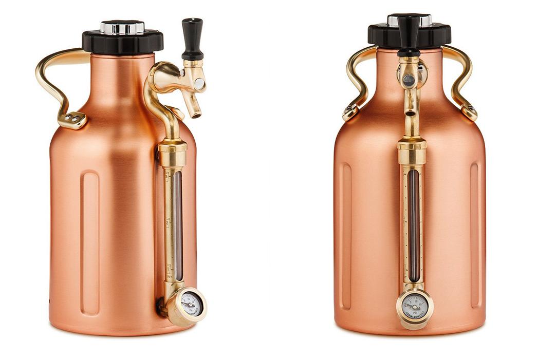 the-heddels-home-gift-guide-2017-2-ukeg-64oz-copper-plated-steel-growler