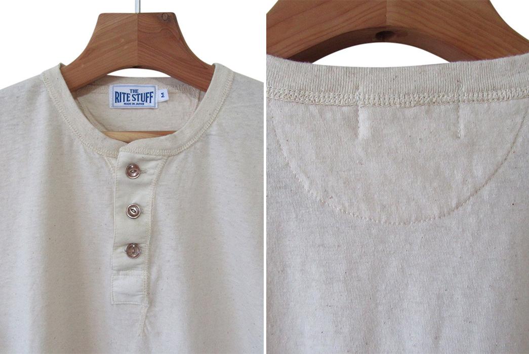the-rite-stuff-harvester-ecru-long-sleeve-henley-front-back-detailed