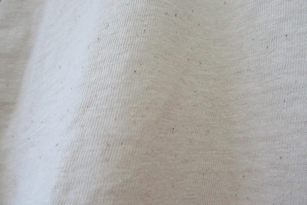 the-rite-stuff-harvester-ecru-long-sleeve-henley-textile