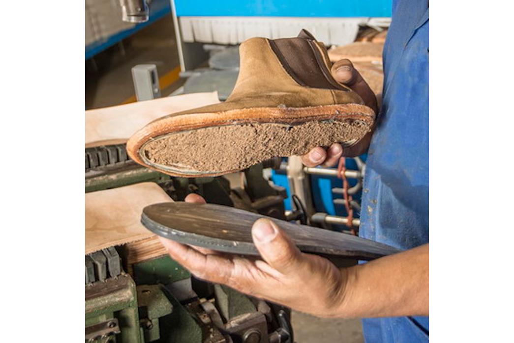 thursday-boots-honey-duke-cork