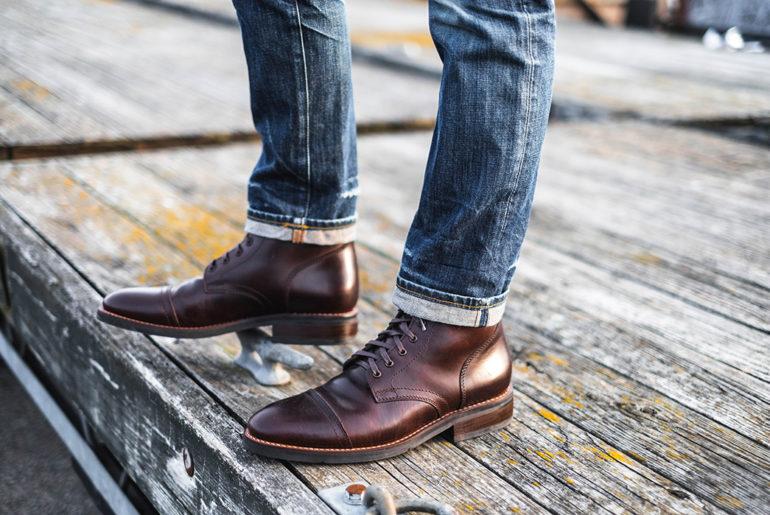 thursday-boots-lead-image