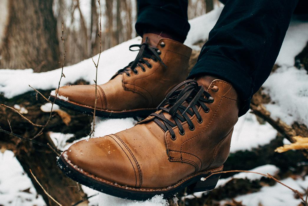 thursday-boots-president-snow