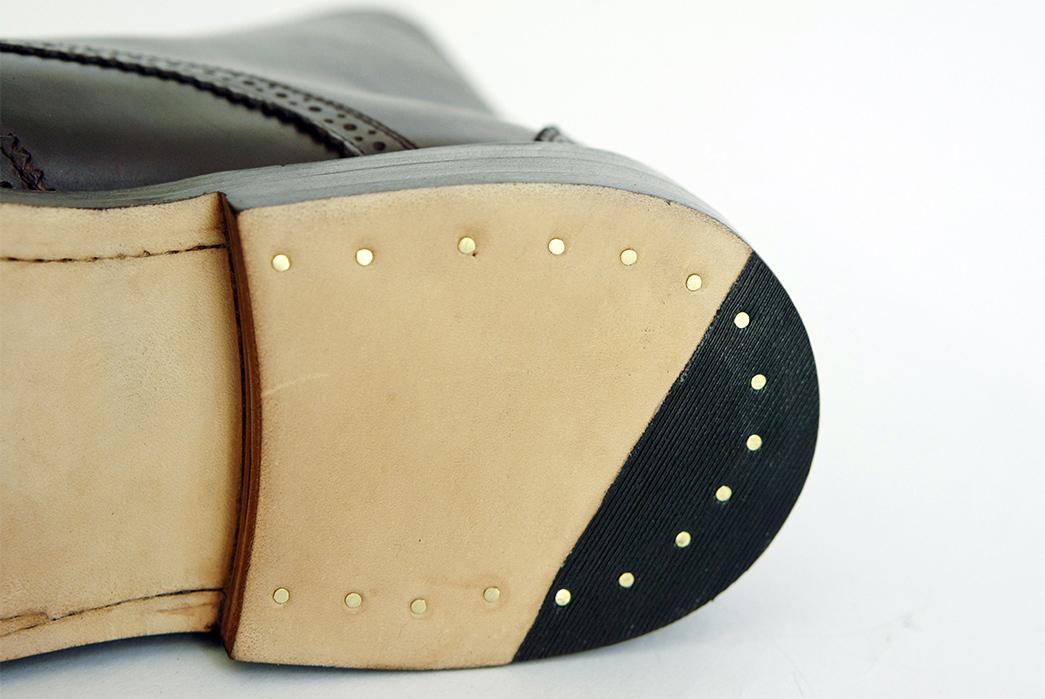 unmarked-dress-concho-boots-single-heel-bottom