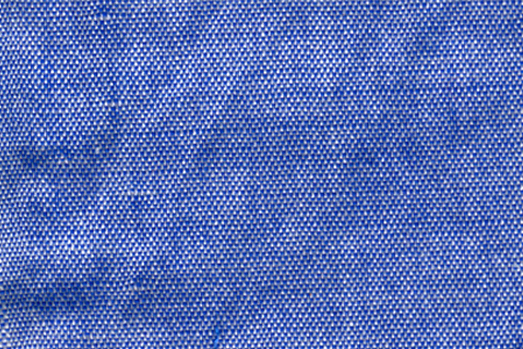 weave-patterns-to-know-twill-basketweave-sateen-and-more-image-via-custom-shirt