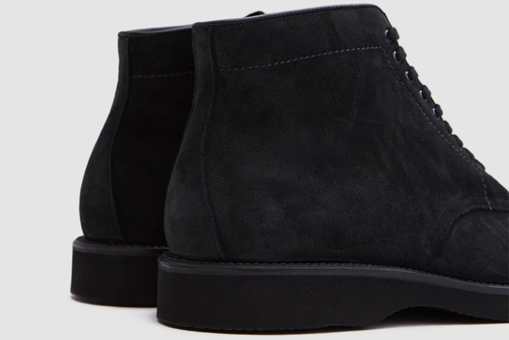 alden-and-need-supply-black-out-on-their-latest-collab-boots-pair-back