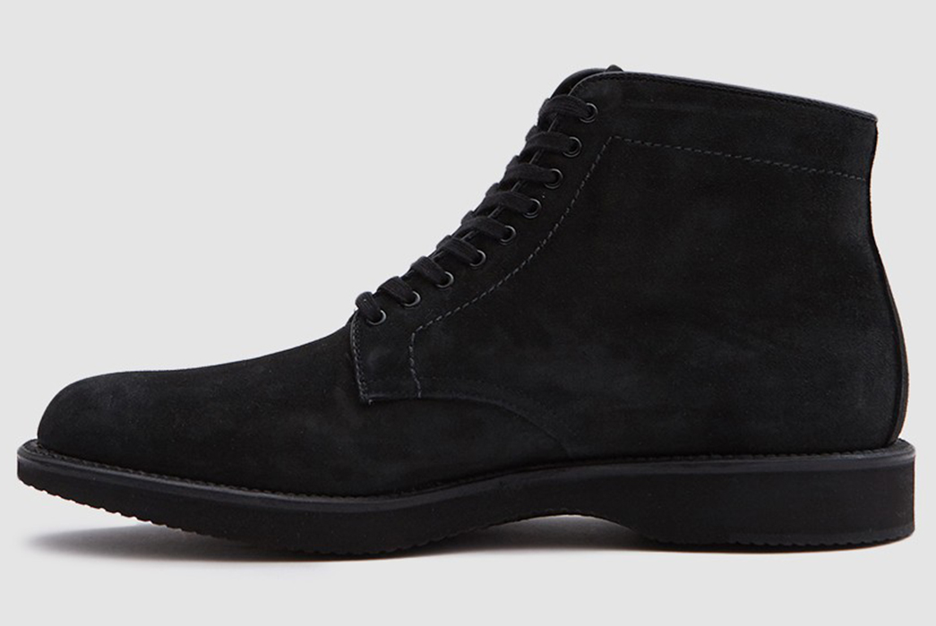 alden-and-need-supply-black-out-on-their-latest-collab-boots-single-right-side