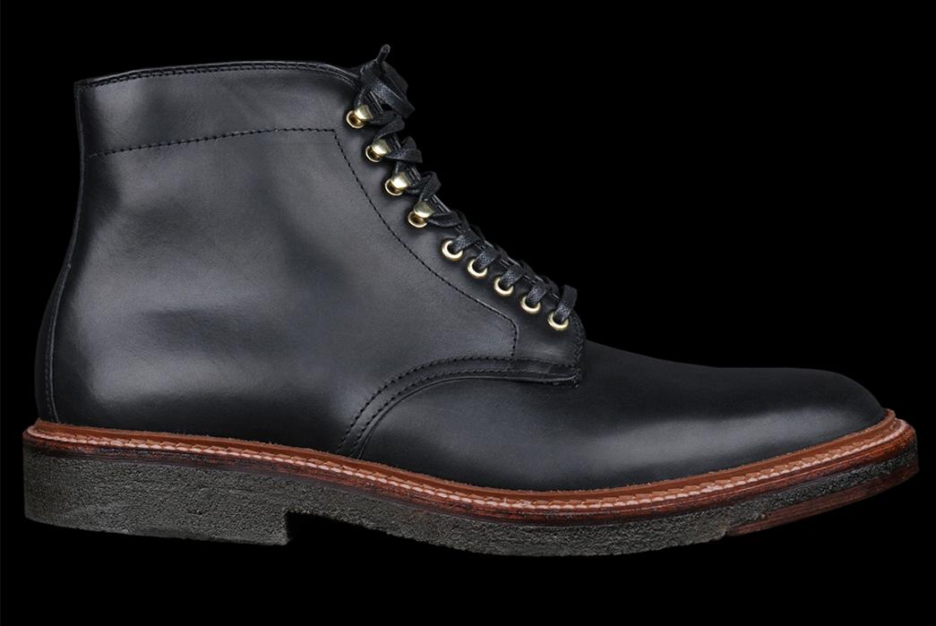 alden-d4515h-plain-toe-boot-in-black-trapper-single-side