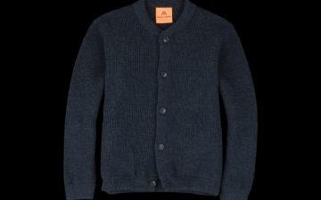 andersen-andersen-dark-indigo-skipper-jacket-front