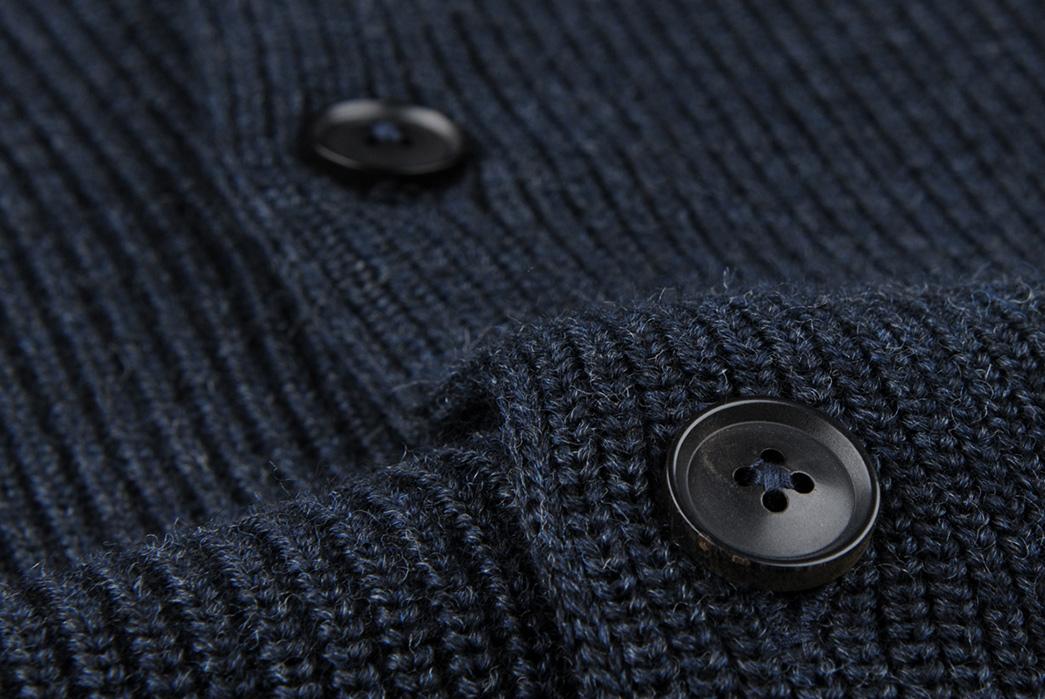 andersen-andersen-dark-indigo-skipper-jacket-front-buttons