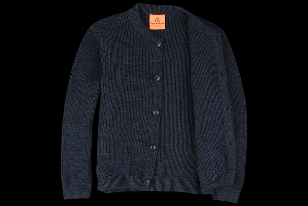 andersen-andersen-dark-indigo-skipper-jacket-front-open
