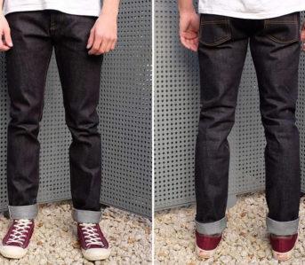 big-john-gets-bigger-and-bulkier-with-23oz-tough-jeans-model-front-back