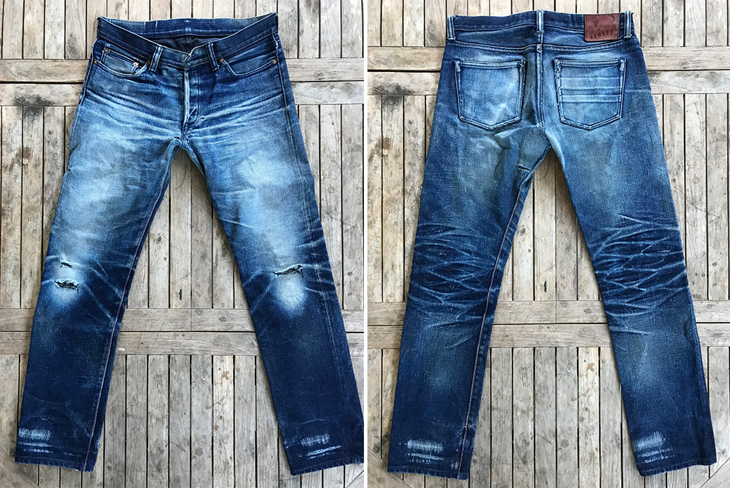 fade-friday-momotaro-x-blue-owl-bom008-t-3-5-years-unknown-washes-front-back