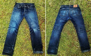 fade-friday-pure-blue-japan-xx-020-20-months-4-washes-1-soaks-front-back