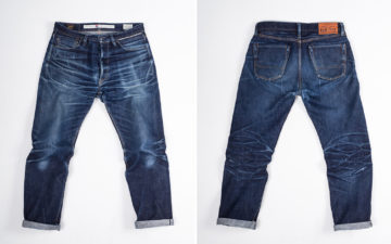 fade-of-the-day-benzak-bdd-707-1-year-1-wash-front-back
