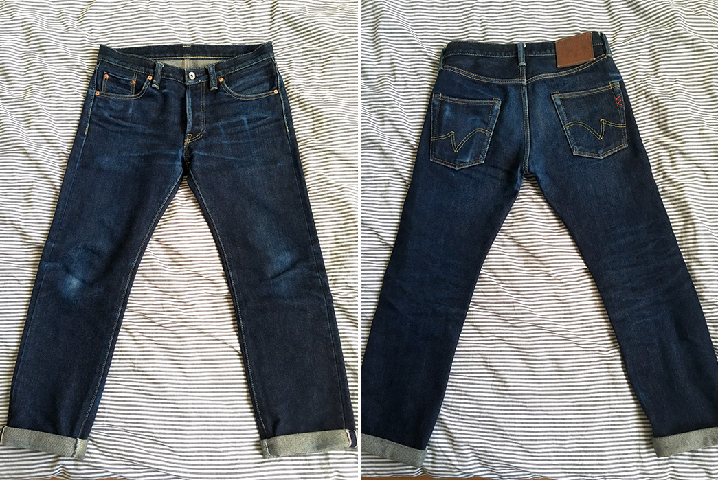 fade-of-the-day-iron-heart-ih-777s-21-7-months-unknown-washes-front-back
