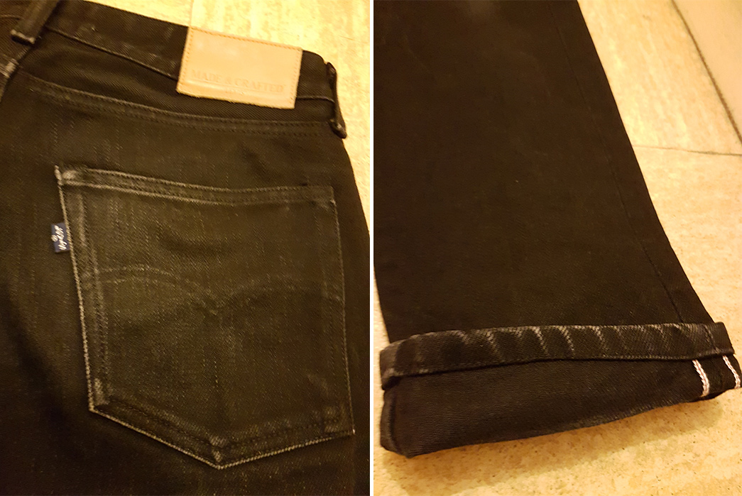 fade-of-the-day-levis-tack-selvedge-slim-black-19-months-7-washes-1-soak-back-pocket-and-leg-selvedge