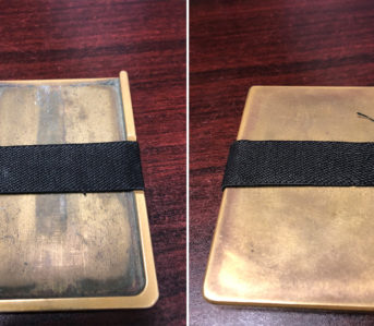 fade-of-the-day-machine-era-co-brass-wallet-4-years-front-back