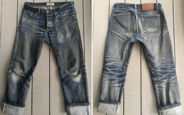fade-of-the-day-naked-famous-elephant-5-21-months-2-washes-front-back