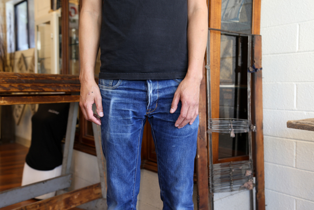 fade-of-the-day-railcar-fine-goods-spikes-x001-4-5-years-unknown-washes-model-front-detailed