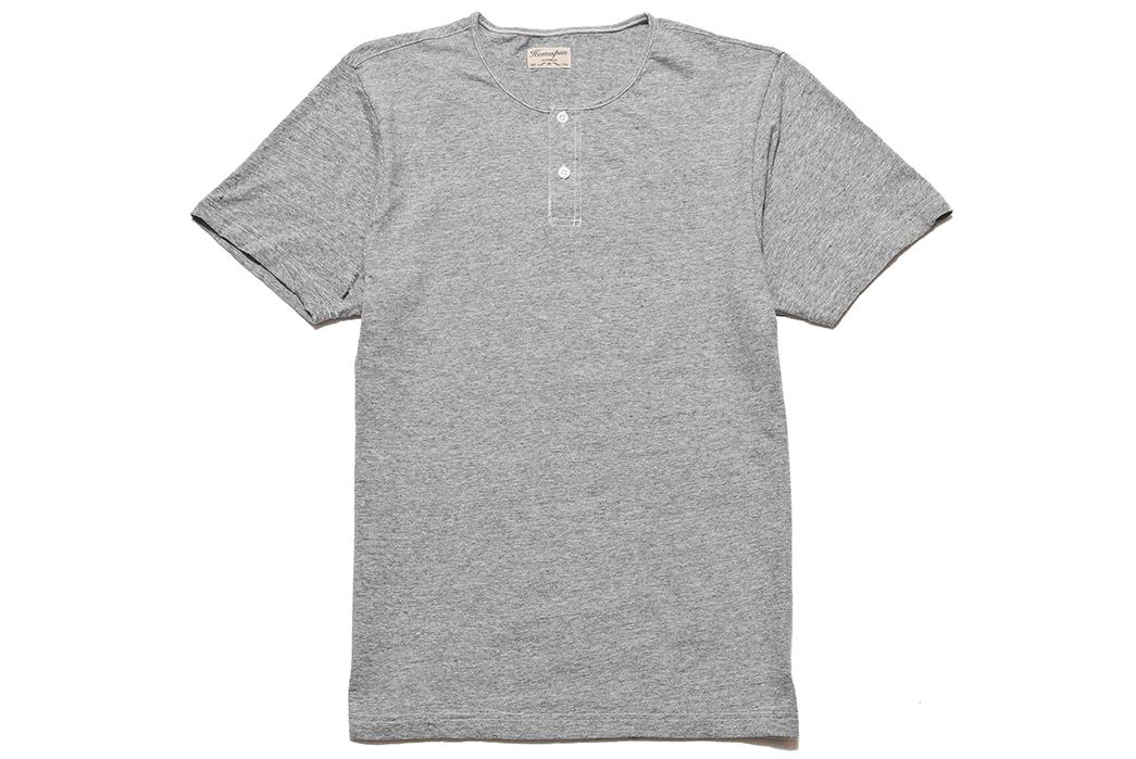 homespun-short-sleeve-coalminer-shirts-granite-front