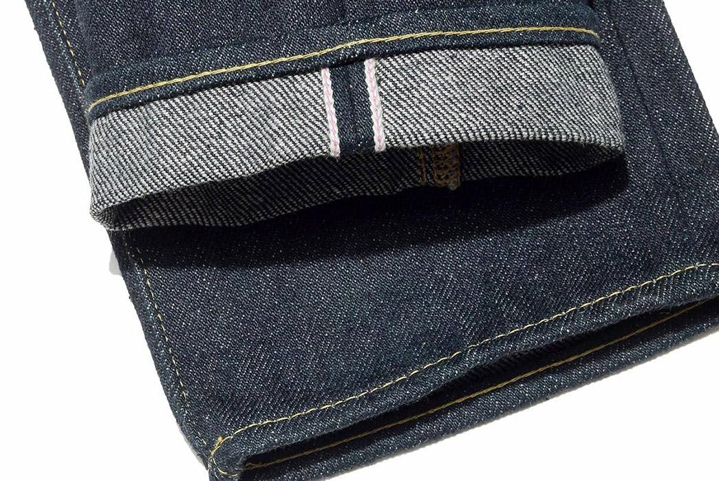 hulk-out-with-onis-20oz-green-cast-selvedge-denim-jeans-leg-selvedge