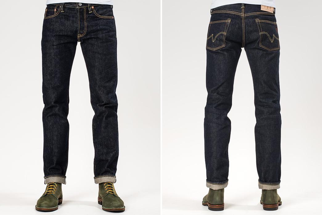 iron-heart-ih-777s-21-raw-denim-jeans-model-front-back