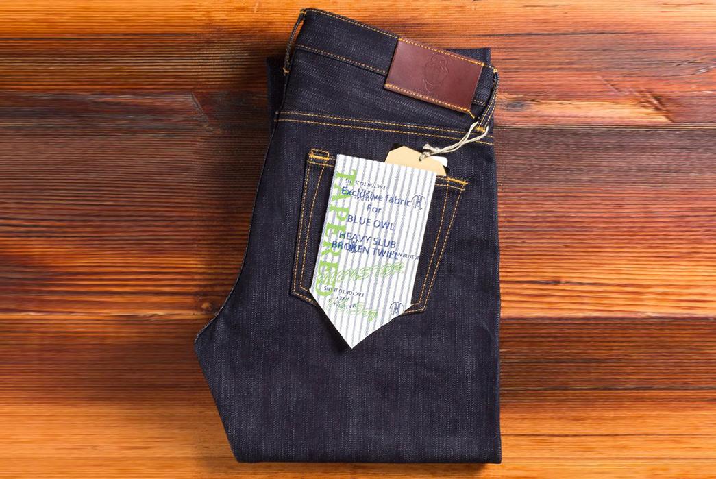 japan-blue-jeans-jbo-430-raw-denim-jeans-folded
