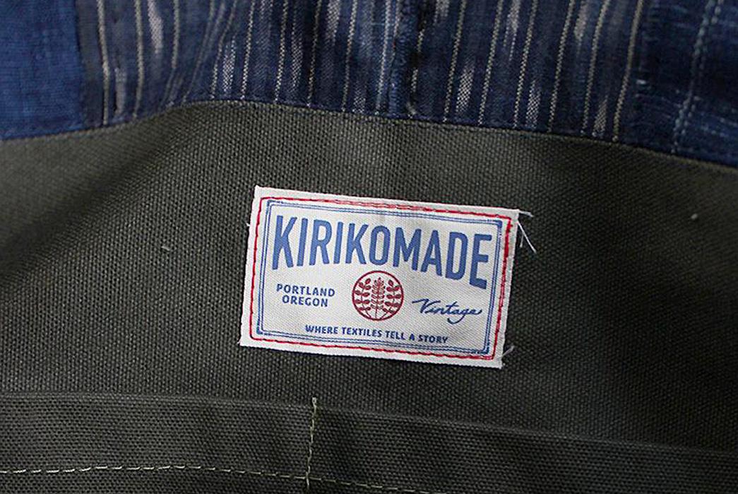 kirikos-hitotsu-boro-tote-is-a-mashup-of-memories-inside-label
