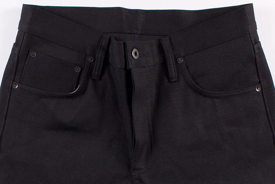 left-field-charles-atlas-in-black-xinjiang-selvedge-jean-front-top