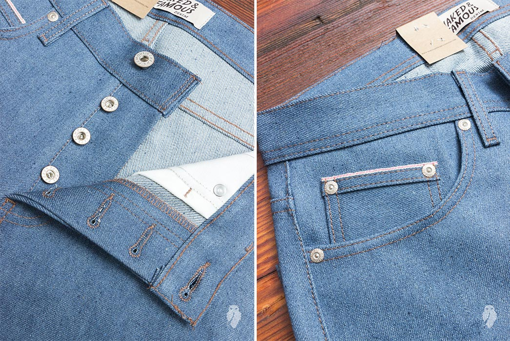 naked-famous-is-recycling-yarns-for-their-latest-selvedge-jeans-front-open-and-right-pockets
