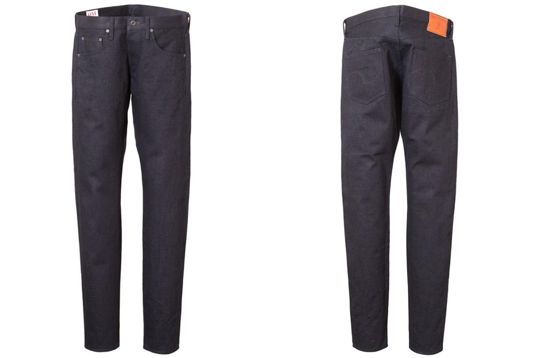 oni-denim-612idid-raw-denim-jeans-front-back