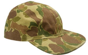 papa-nuis-latest-cap-camoflauges-your-bad-hair-day-front-side