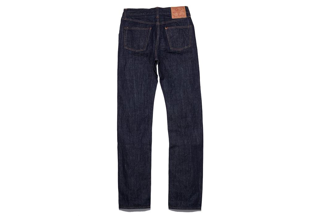 pherrows-lot-466sw-slim-straight-jeans-back