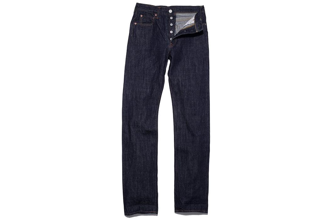 pherrows-lot-466sw-slim-straight-jeans-front-open