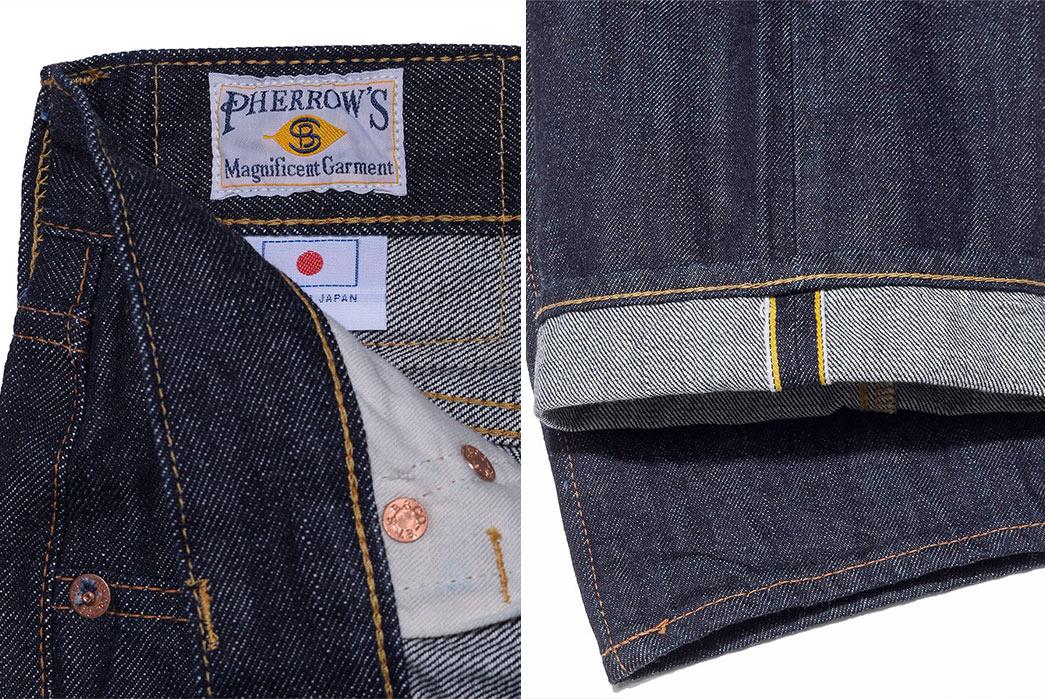 pherrows-lot-466sw-slim-straight-jeans-inside-and-leg-selvedges