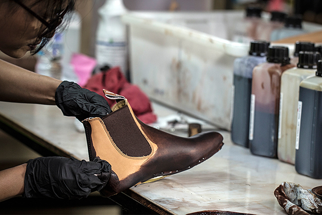 r-m-williams-history-philosophy-iconic-products-r-m-williams-boots-in-production-via-contentful