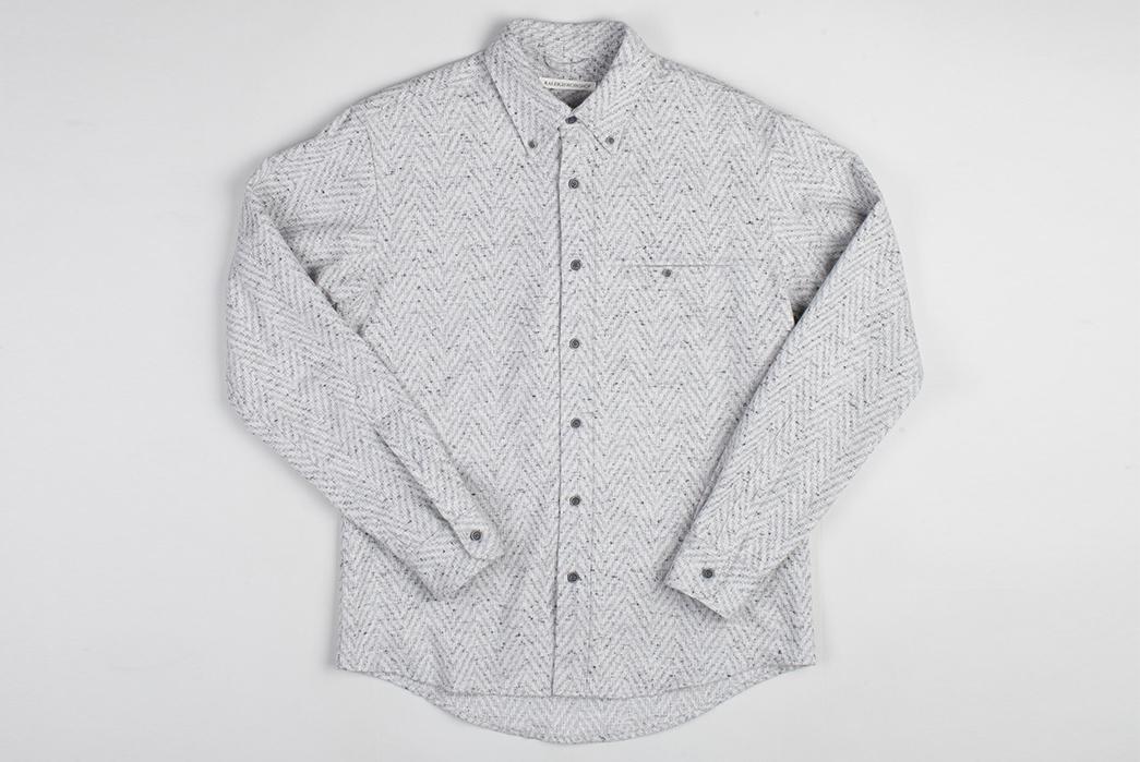 raleigh-denims-chevron-shirt-gets-slubby-front