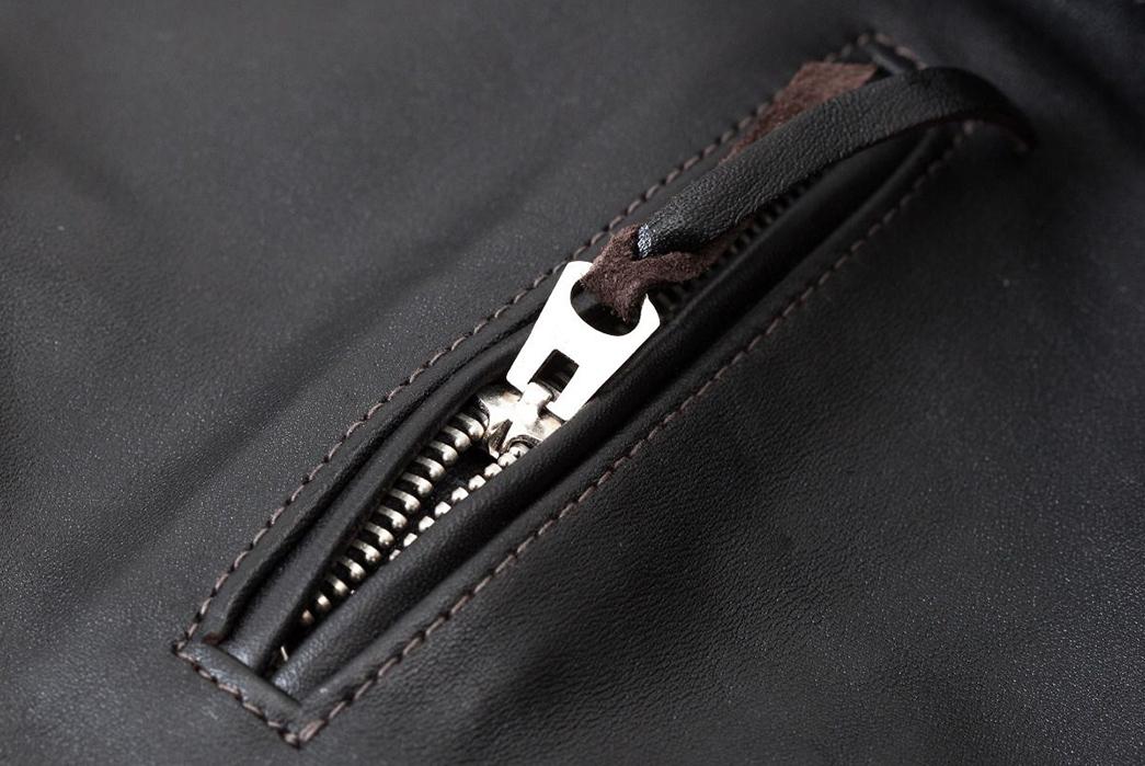 real-mccoys-j-25-horsehide-jacket-is-oh-so-buco-pocket-zipper