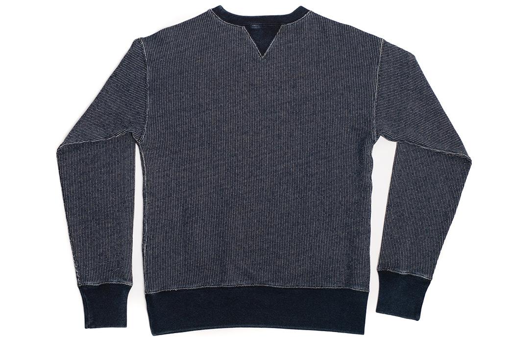 rrls-indigo-crewneck-sweatshirt-adds-kangaroo-sensibility-back