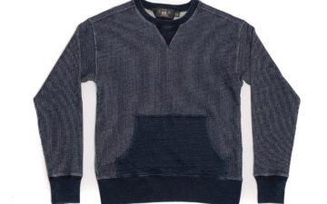 rrls-indigo-crewneck-sweatshirt-adds-kangaroo-sensibility-front